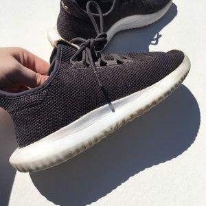 adidas Shoes - ADIDAS | Tubular Shadow Women's Shoes